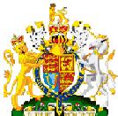 znak Spojeného království